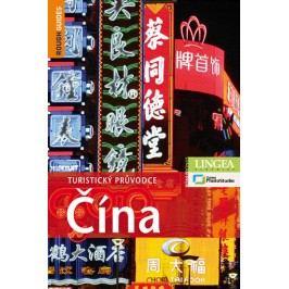 Čína-Turistickýprůvodce-2.vydání-neuveden