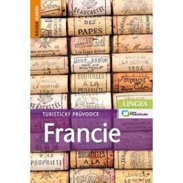 Francie-Turistickýprůvodce-3.vydání-kolektivautorů