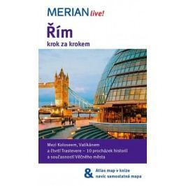 Merian26-Římkrokzakrokem-KoltermannUlrike
