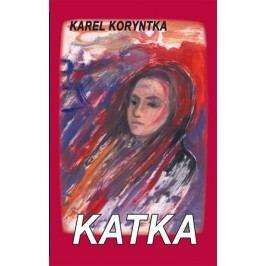 Katka-KoryntkaKarel