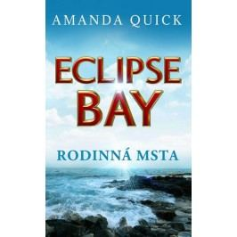 EclipseBay-Rodinnámsta-QuickAmanda