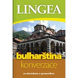 Bulharština-konverzace-neuveden
