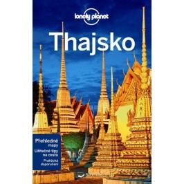 Thajsko-LonelyPlanet-neuveden