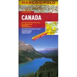 Kanada/mapa-neuveden