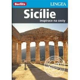 Sicílie-Inspiracenacesty-neuveden