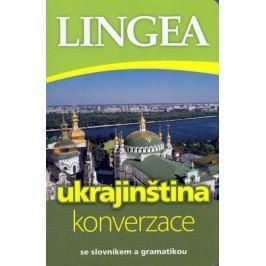 Ukrajinština-konverzace-neuveden