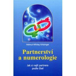 Partnerstvíanumerologie-KritzingerHelmut-Whitey