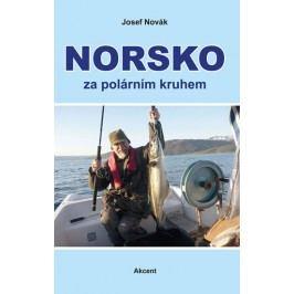 Norskozapolárnímkruhem-NovákJosef