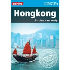 Hongkong-Inspiracenacesty-neuveden