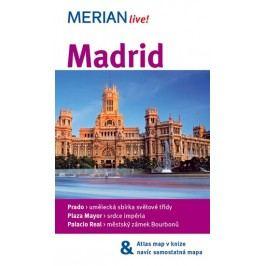 Merian8-Madrid-HirschThomas