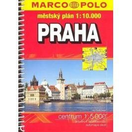 Praha-městskýplán1:20.000-neuveden