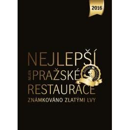 Nejlepší(nejen)pražskérestaurace2016-BudinskýLibor