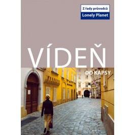 Vídeňdokapsy-LonelyPlanet-neuveden