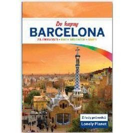 Barcelonadokapsy-LonelyPlanet-neuveden