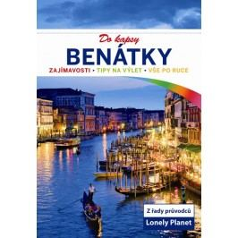 Benátkydokapsy-LonelyPlanet-neuveden