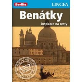 Benátky-Inspiracenacesty-neuveden