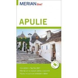 Merian-Apulie-DeRossiNicoletta