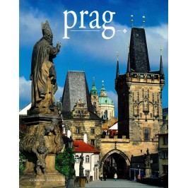 Prag/Praha-místaahistorie-SuglianoClaudia