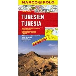 Tunisko/mapa-neuveden