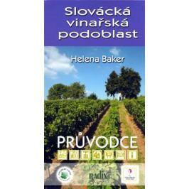 Slováckávinařskápodoblast-průvodce-BakerHelena