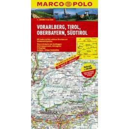 Rakousko3/mapa-neuveden