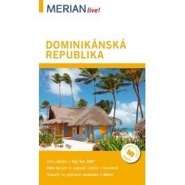 Merian67-Dominikánskárepublika-DillmannHans-Ulrich