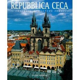RepubblicaCeca-IlcroceviadicultureEuropee-BianchiElena