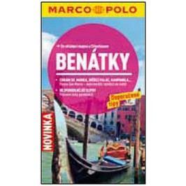 Benátky-Průvodceseskládacímapou-neuveden