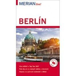 Merian39-Berlín-BudéeGisela