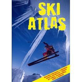 Skiatlas-neuveden