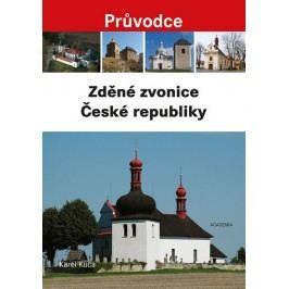 ZděnézvoniceČeskérepubliky-Průvodce-KučaKarel
