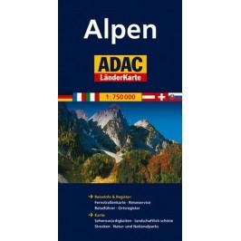 Alpy/mapa1:750TADAC-kolektiv