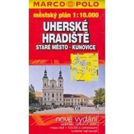 UherskéHradiště1:10000-neuveden