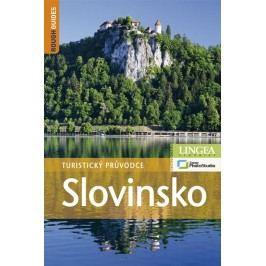 Slovinsko-Turistickýprůvodce-2.vydání-LongleySusanna
