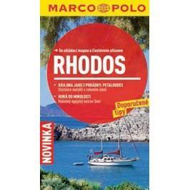 Rhodos-Průvodceseskládacímapou-neuveden