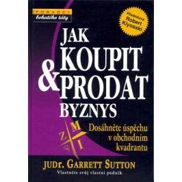 Jakkoupitaprodatbyznys-SuttonGarrett