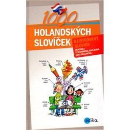 1000holandskýchslovíček-kolektivautorů