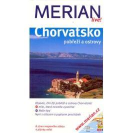 Merian94-Chorvatskopobřežíaostrovy-KlöckerHarald