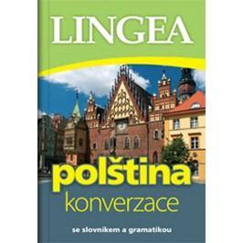 Polština-konverzace-neuveden