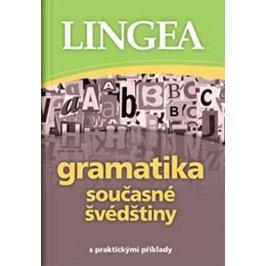 Gramatikasoučasnéšvédštinyspraktickýmipříklady-neuveden