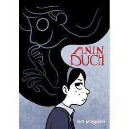 Aninduch-BrosgolováVera