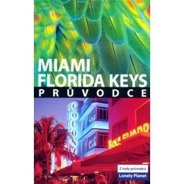 MiamiaFloridaKeys-LonelyPlanet-neuveden