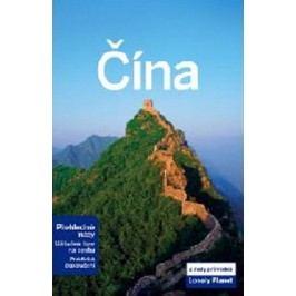 Čína-LonelyPlanet-2.vydání-neuveden