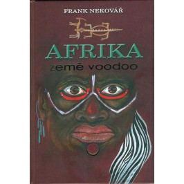 Afrikazeměvoodoo-NekovářFrank