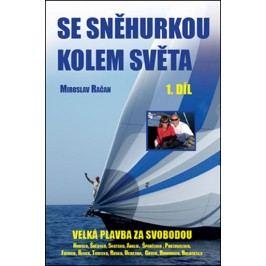 SeSněhurkoukolemsvěta1.-RačanMiroslav