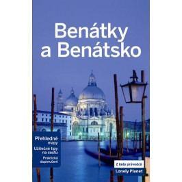 BenátkyaBenátsko-LonelyPlanet-neuveden