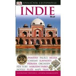 Indie-Společníkcestovatele-neuveden