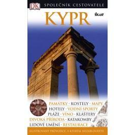 Kypr-Společníkcestovatele-neuveden