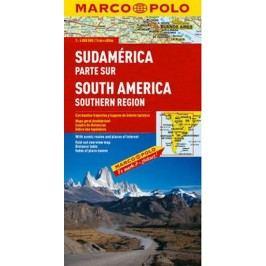 JižníAmerika-jih/mapa-neuveden