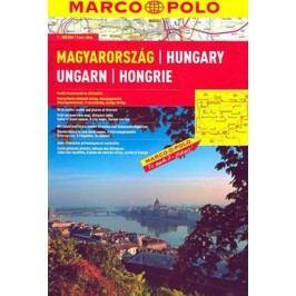 Maďarsko/atlas-spirála1:300TMD-neuveden